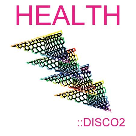 wanna disco?